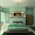 Color Schemes For Teenage Girl Bedrooms New Room
