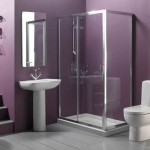 Color Schemes How Paint And Design Small Bathroom
