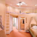 Color Teenage Bedroom Cute And Stylish Ideas For Girls