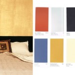 Color Trends Benjamin Moore Pulse Cycle Gray