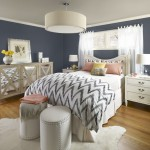Color Trends Blue Bedroom Benjamin Moore Chats
