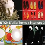 Color Trends For Interior Design And Decor From Pantone