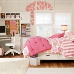 Colorful Beautiful Funny Teen Rooms