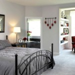 Colorful Bedroom Design Ideas Charming Fro Image