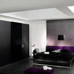 Colorful Bedroom Design Ideas Huelsta Digsdigs