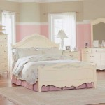 Colorful Bedroom Designs For Girls Home Plans