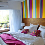 Colorful Bedroom Five Cool Ways Decorate Your Room Home