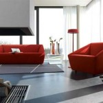 Colorful Sofa Set Design Ideas Cheer Your Living Room Bhouse