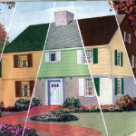 Colors Are Translated Into Readily Available For Your House
