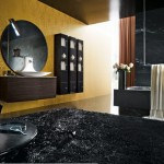 Colors For Bathrooms Best Paint Small