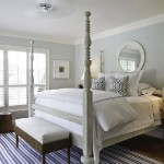 Colors For Bedrooms Paint Blue Gray