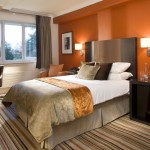 Colors Furniture Bathrooms For Bedrooms Paint