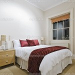 Colors Paint For Bedrooms Wedding Good