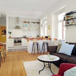 Colourful Linn Staden Apartment Cosy One Bedroom