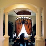 Columns Design Inspiration Pictures Home House Designs