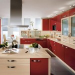 Combinations For Popular Kitchen Colors Luxurious Dream