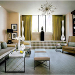 Comfortable Living Room Inspiration And Decorating Pictures