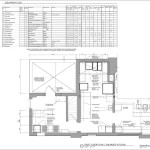 Commercial Kitchen Planning And Design Considerations