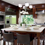 Common Kitchen Design Problems And Their Solutions Interior