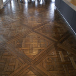 Compare Quotes Antique And Classic Parquetry Patterns