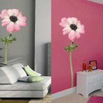 Compliment Your Wall Art Canvas And Decor