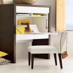 Computer Furniture For Small Spaces Amazing Goods Monitors