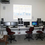 Computer Room Design For Your Home Office