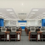 Computer Room Design House Free Pictures And