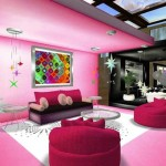 Concept Home Decorating Ideas Place For Hello