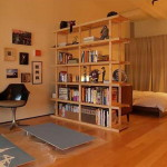 Condo Decorating Tips And Problem Solutions Small