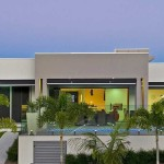 Consider When You Are Looking Improve Your Exterior Home Design