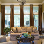Consider Your Living Room Often Times These Rooms Boast