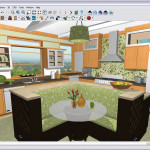 Considering Recommended Home Design Software For Modern Homes