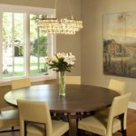 Conspicuous Style Interior Design Blog Home