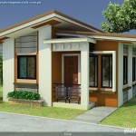 Construct Model House Design Your Own Lot Zamboanga City