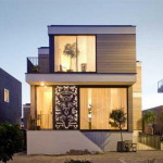Construct Your Dream House Using The Right Software Home Design