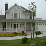 Container House Steel Structure Prefabricated Modular Buy