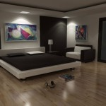 Contemporary Bedroom Decorating Ideas Homivo