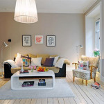 Contemporary Country Apartment Designs One Total Graphs
