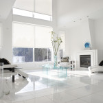 Contemporary Decor And Modern Furniture Home