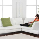 Contemporary Furniture Trays