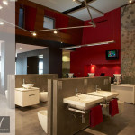Contemporary Interior Design Firm And Inspiration Pictures