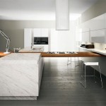 Contemporary Kitchen Design Cesar Listed Luxury