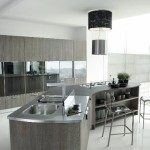 Contemporary Kitchen Designs Gallery Modern