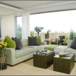 Contemporary Living Room Design Ideas Inspiration Bloombety