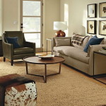Contemporary Living Room Ideas Setting The Sophisticated
