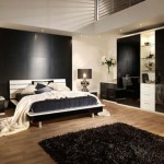 Contemporary Master Bedroom Decorating Ideas Style