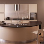 Contemporary Modern Kitchen Islands Island Ideas