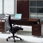 Contemporary Office Furniture Home Decoration