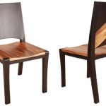 Contemporary Rustic Furniture Design Awesome